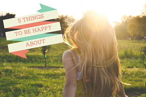 5-things-to-be-happy-about-ftd