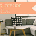 Nordic interior collection