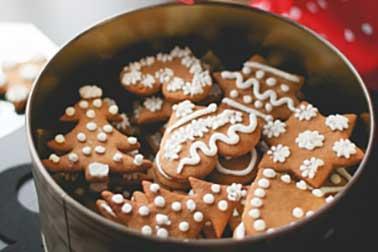epic-vegan-christmas-recipes-ftd