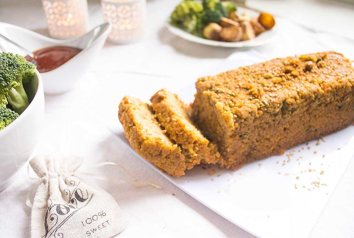vegan-lentil-loaf-ftd