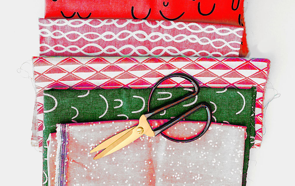Eco-Friendly Gift Wrapping Ideas for the Holidays
