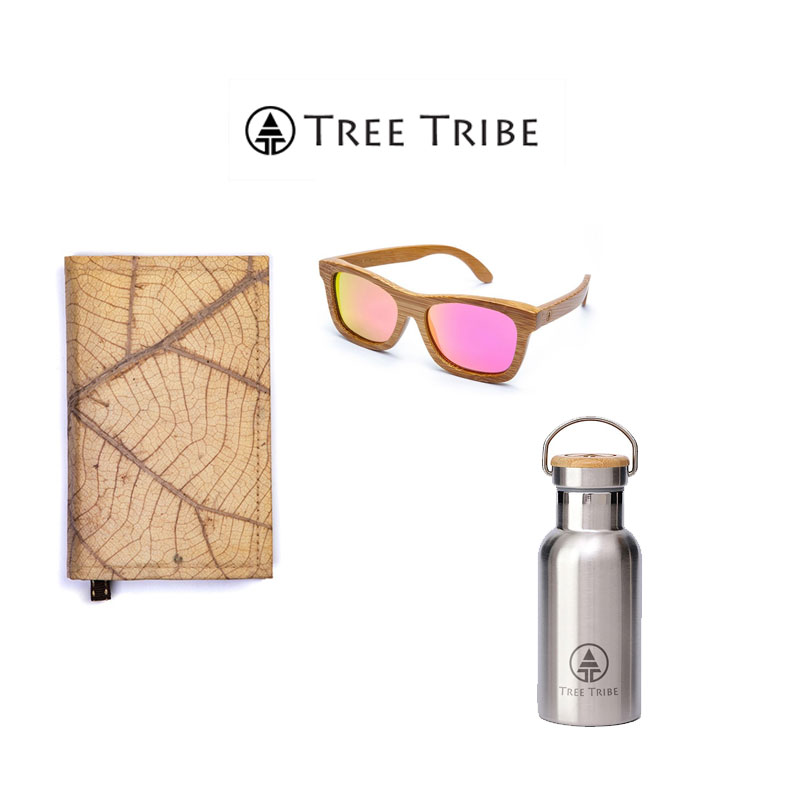 Ethical fashion brands at low prices for back to college Tree Tribe