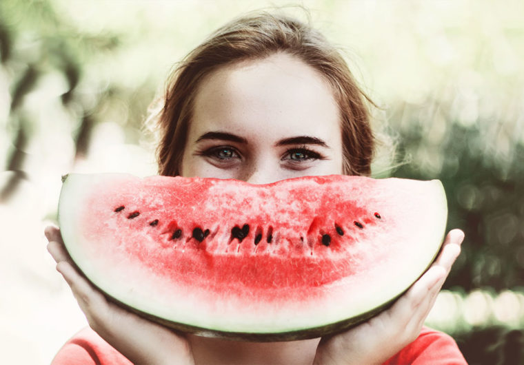 Vegan Dental Products