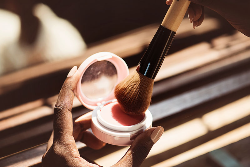 Go Cruelty-Free with your daily beauty routine