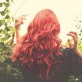 Beautiful Hair, Cruelty Free