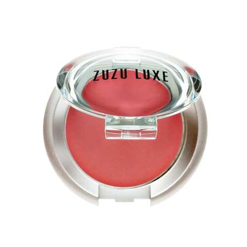 Zuzu luxe coral Blush