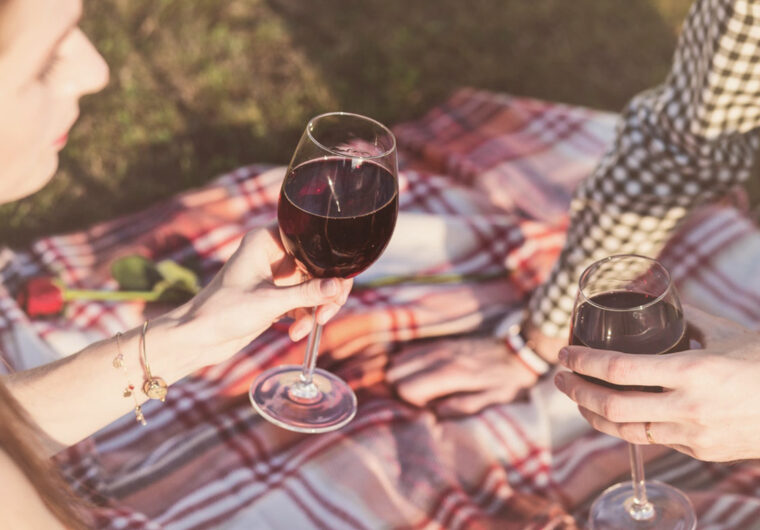 Finding The Best Vegan Wines: A How-To Guide