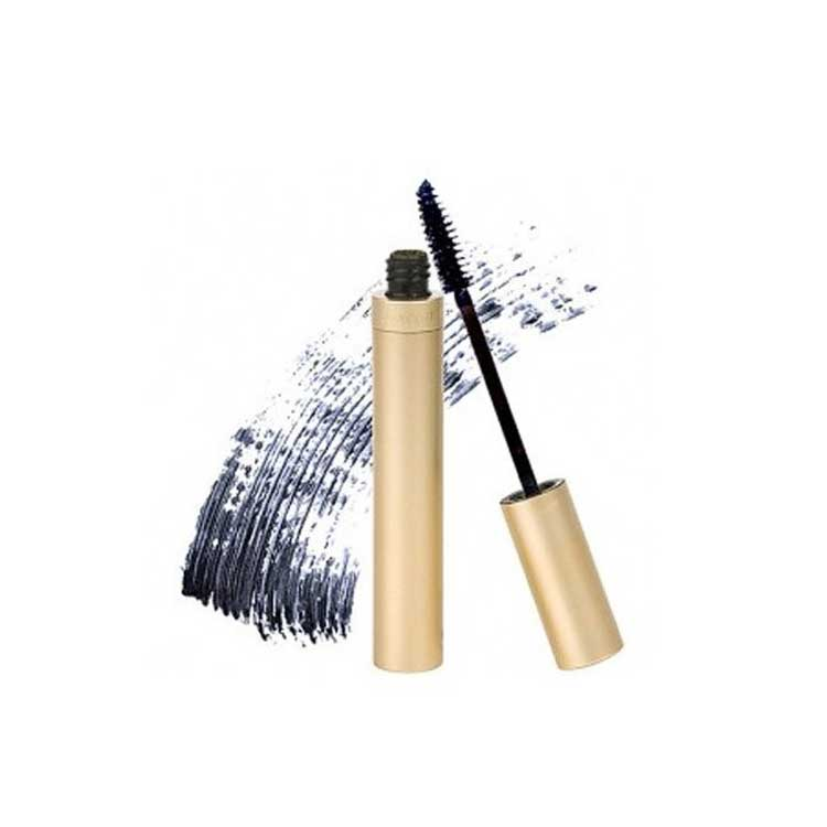PURELASH® LENGTHENING MASCARA Navy