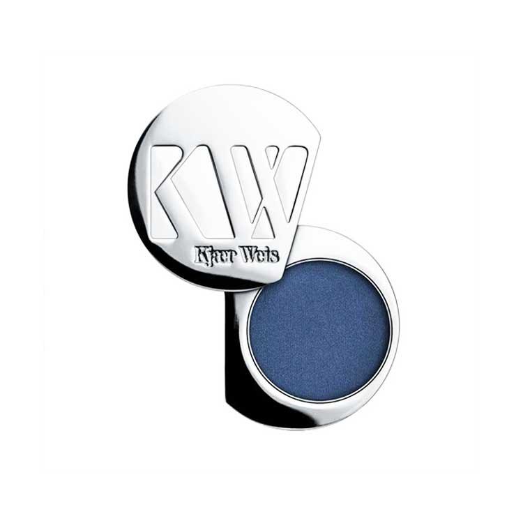 Kjaer Weis Eye Shadow