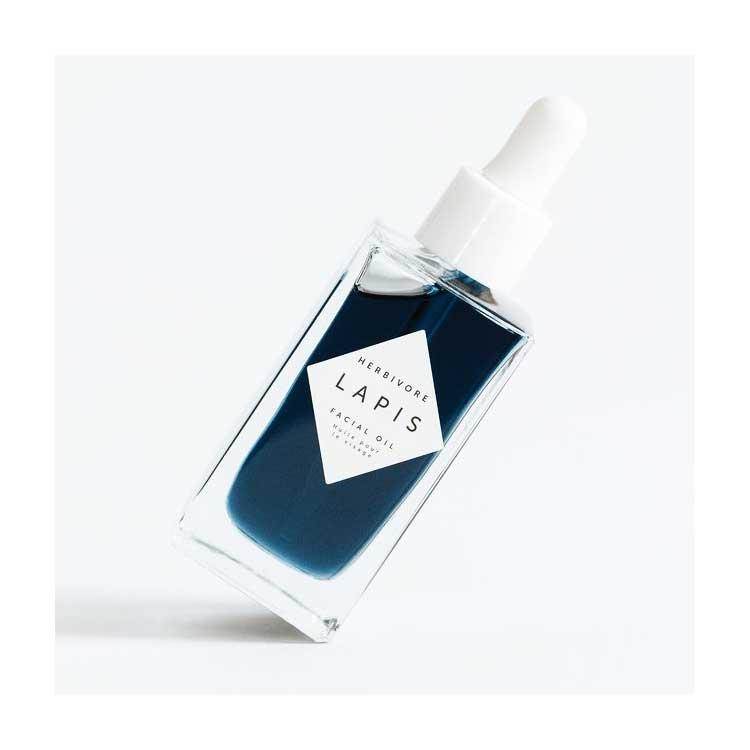 Herbivore Lapis Facial Oil