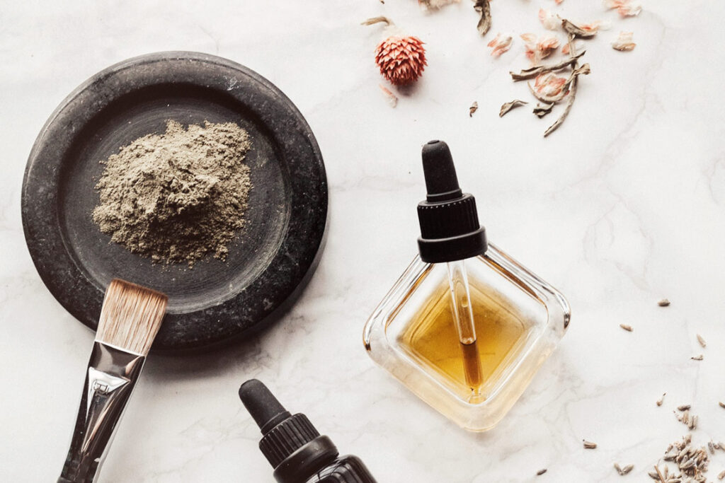 Niacinamide benefits: protect and boost your skin