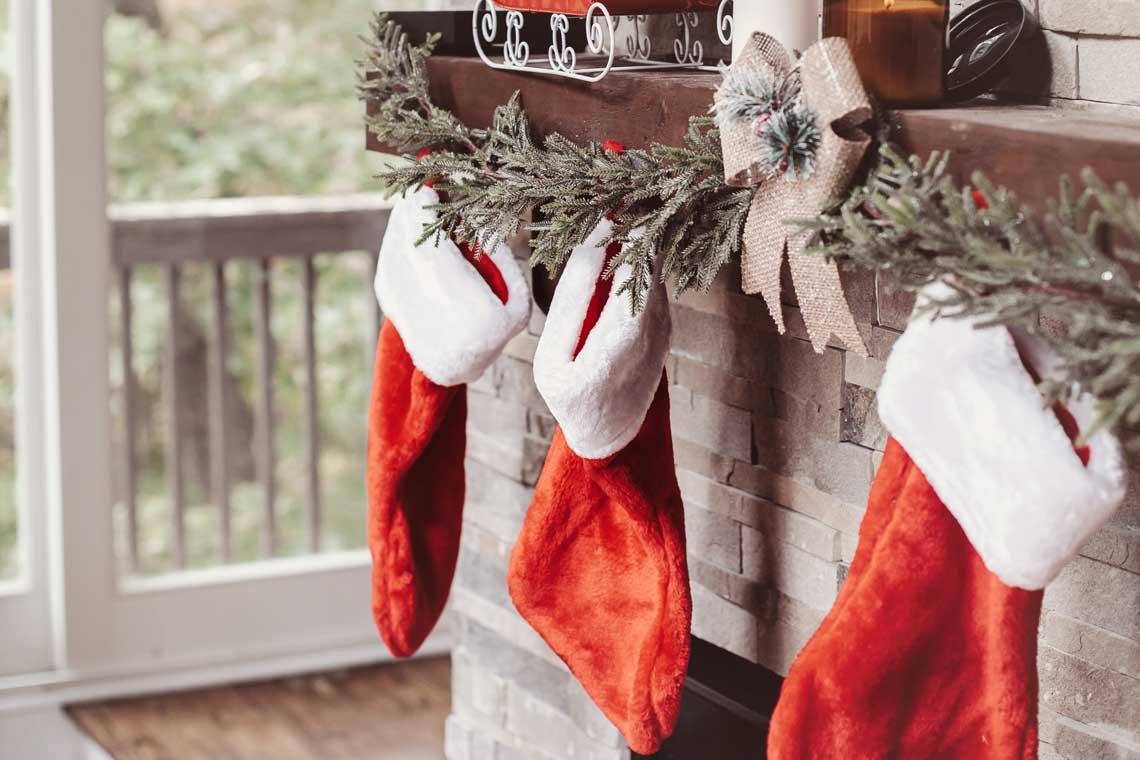 cruelty-free stocking stuffers under $15